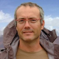 Dr. Herve Piegay