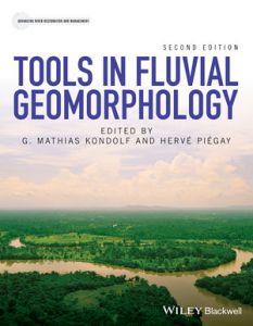 Tools in Geomorph v2